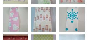 Bahan Spunbond – Fancy Fabric