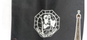 Tas Promosi – SMP Kristoforus II