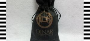 Kantong – Dinar Gold & silver