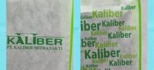 Tas Promosi – Kaliber
